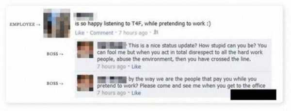 people-who-got-fired-because-of-facebook (13)