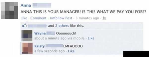people-who-got-fired-because-of-facebook (15)