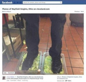 People Who Got Fired Because of Their Stupidity (29 photos) 22