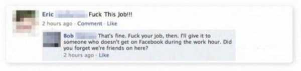 people-who-got-fired-because-of-facebook (25)