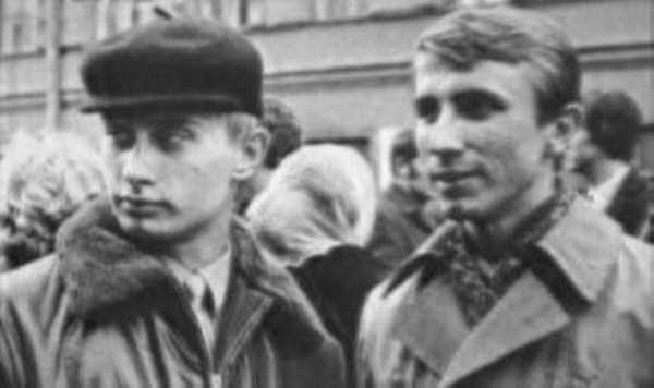 photos-of-young-Vladimir-Putin (1)