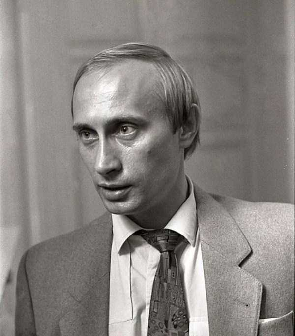 photos-of-young-Vladimir-Putin (11)