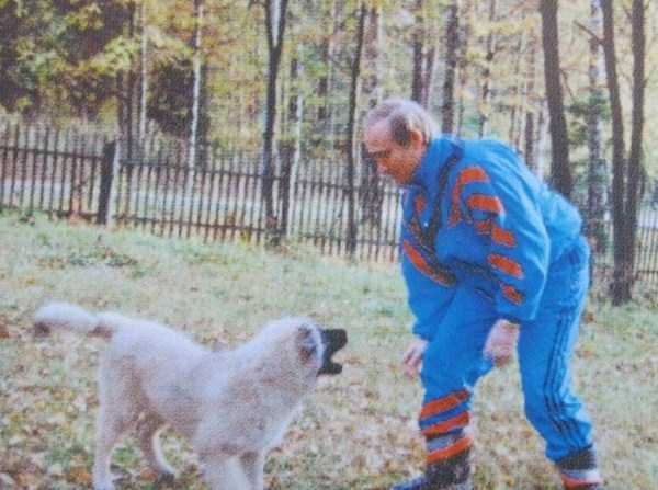 photos-of-young-Vladimir-Putin (16)