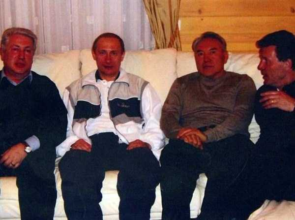 photos-of-young-Vladimir-Putin (17)