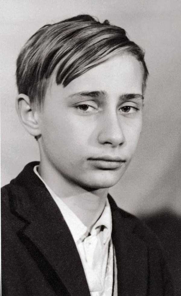 photos-of-young-Vladimir-Putin (18)