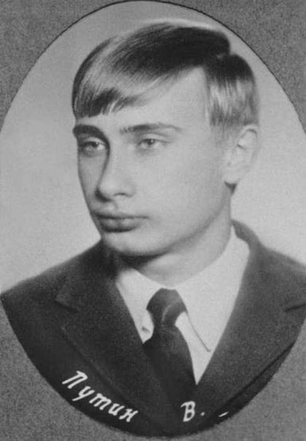 photos-of-young-Vladimir-Putin (5)