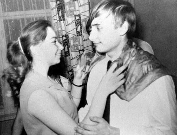 photos-of-young-Vladimir-Putin (6)