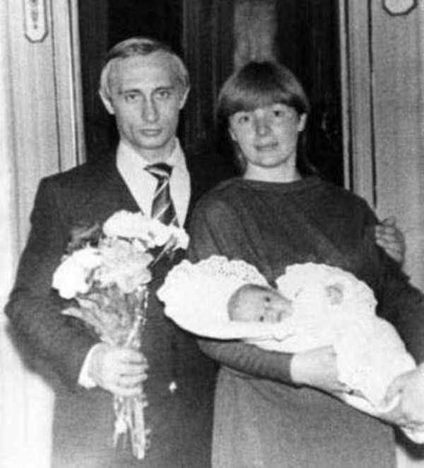 photos-of-young-Vladimir-Putin (8)