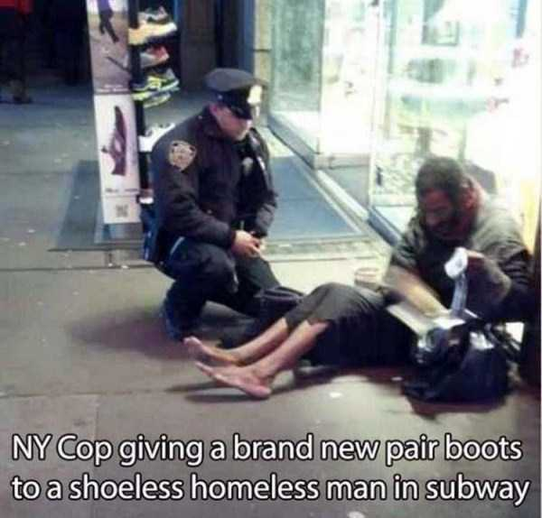 police-officers-are-humans (19)