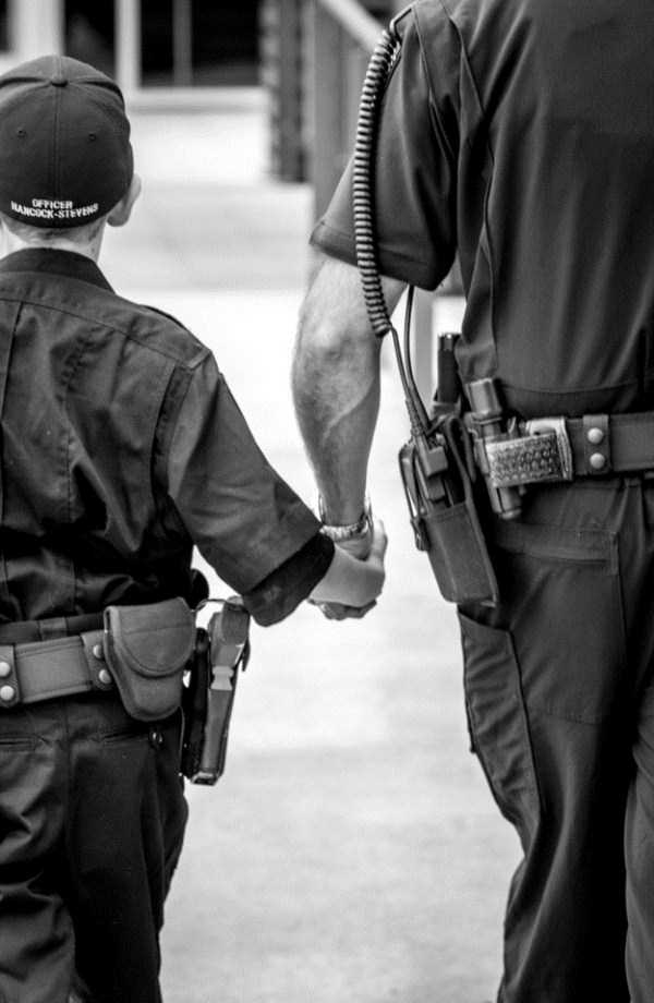 police-officers-are-humans (42)