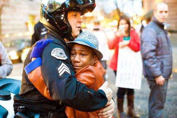police-officers-are-humans (60)
