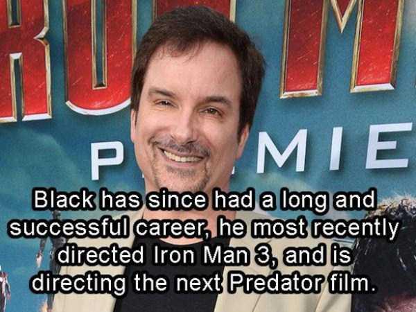 predator-facts (15)
