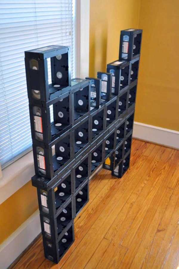 repurposed-vhs-and-audio-cassette-tapes (1)