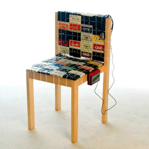 repurposed-vhs-and-audio-cassette-tapes (12)