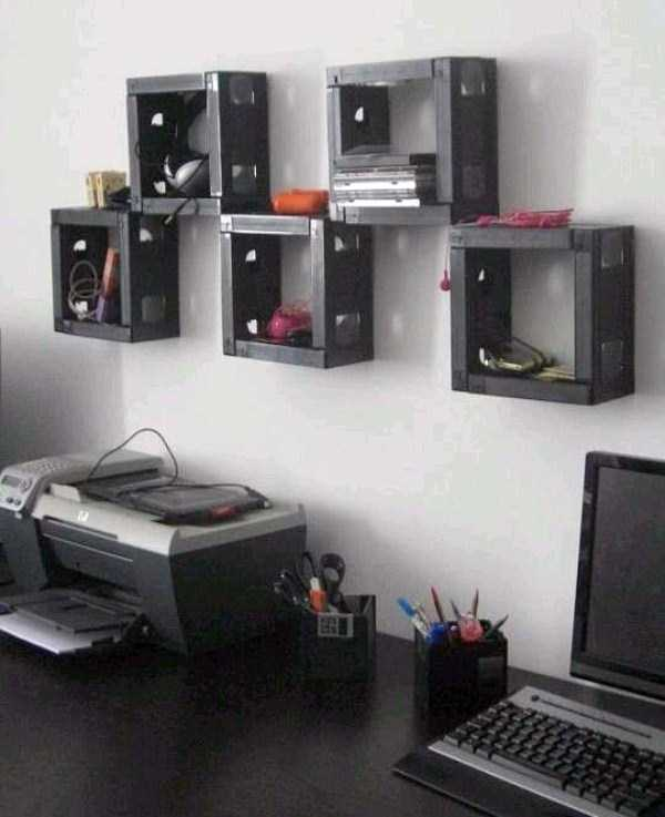 repurposed-vhs-and-audio-cassette-tapes (13)