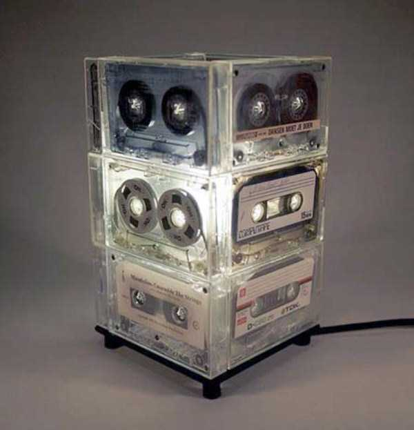repurposed-vhs-and-audio-cassette-tapes (18)
