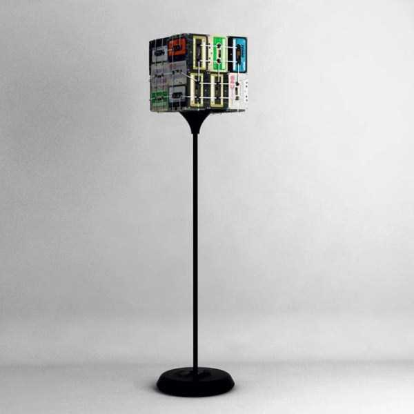 repurposed-vhs-and-audio-cassette-tapes (19)