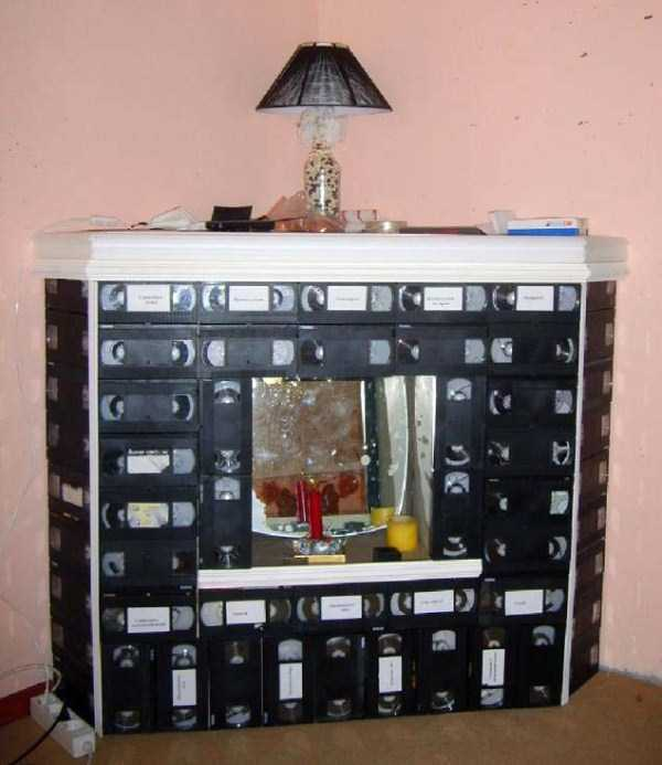 repurposed-vhs-and-audio-cassette-tapes (24)