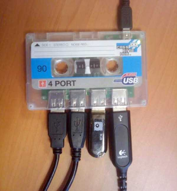 repurposed-vhs-and-audio-cassette-tapes (30)