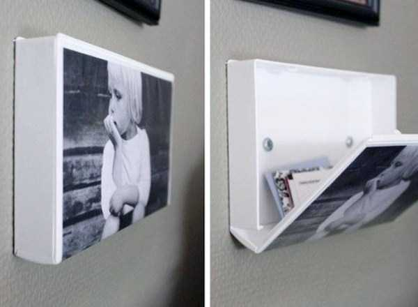 repurposed-vhs-and-audio-cassette-tapes (37)