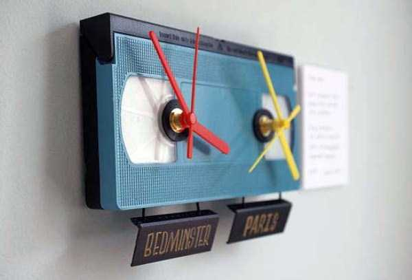 repurposed-vhs-and-audio-cassette-tapes (4)