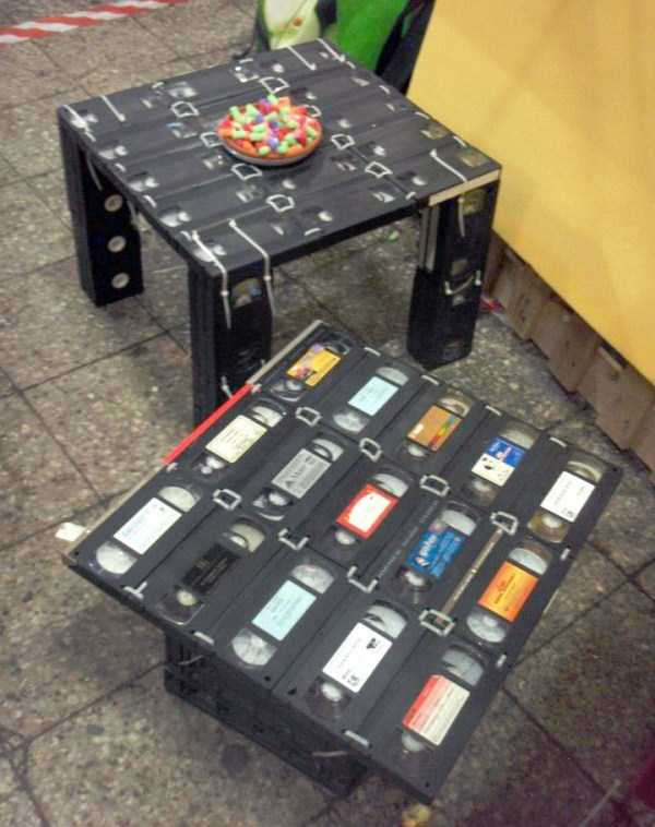 repurposed-vhs-and-audio-cassette-tapes (41)