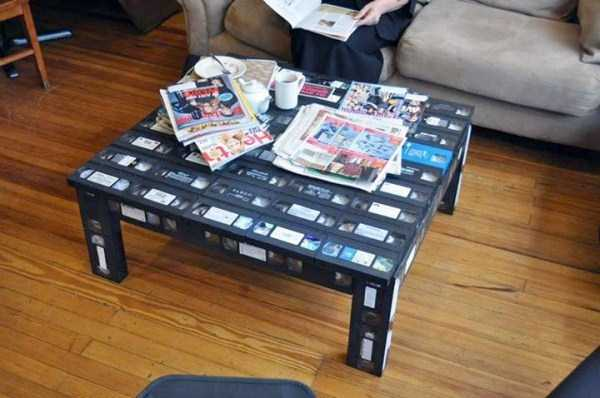 repurposed-vhs-and-audio-cassette-tapes (43)