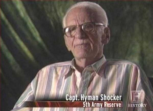 ridiculously-funny-names (11)