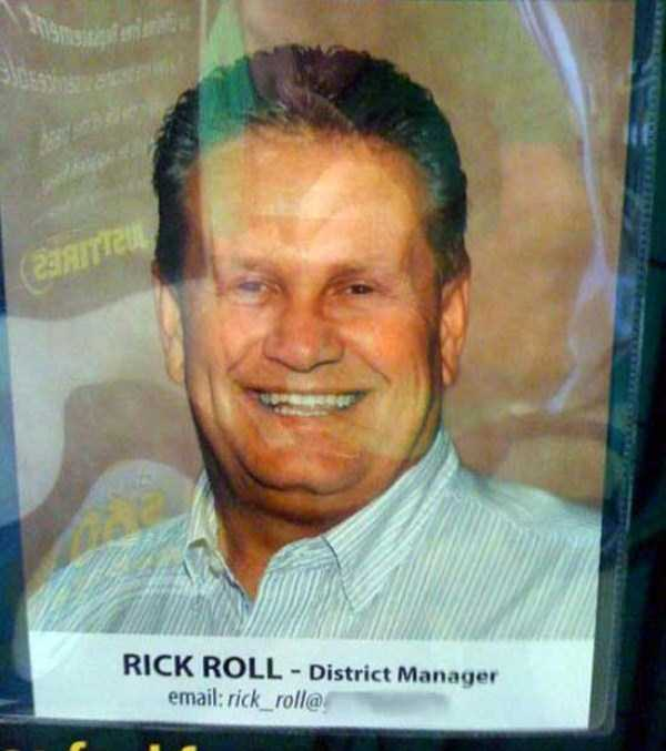 ridiculously-funny-names (19)