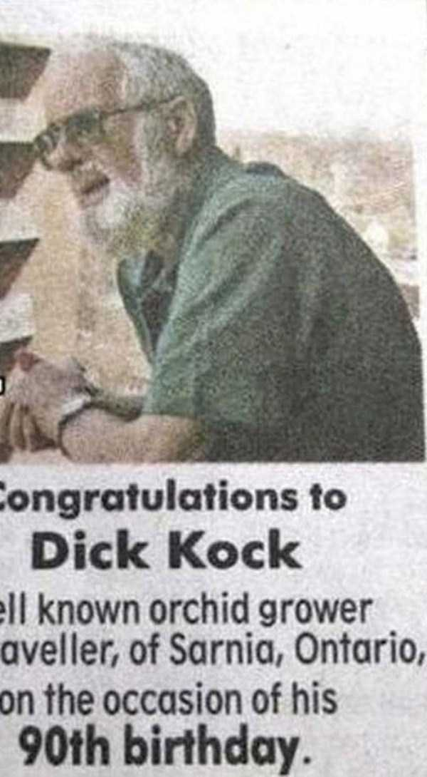 ridiculously-funny-names (5)