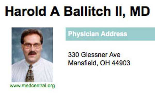 ridiculously-funny-names (9)