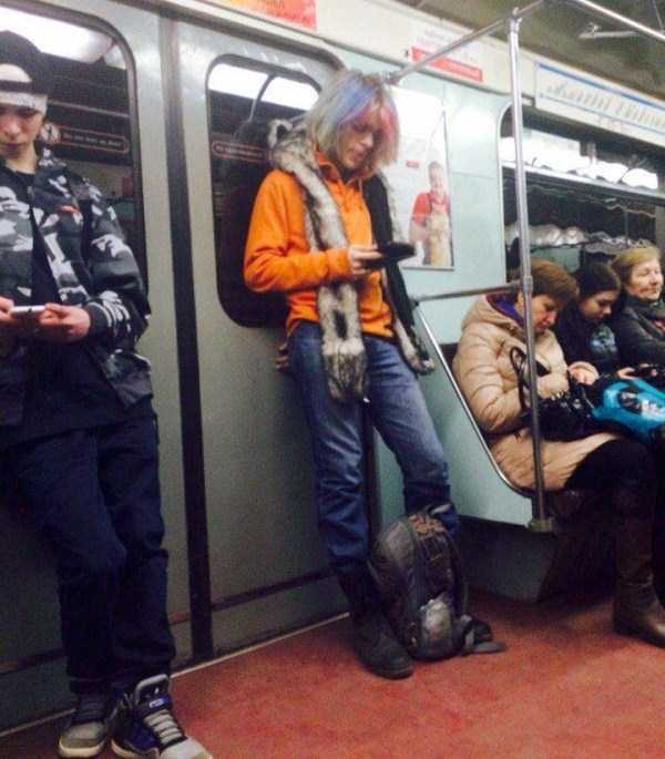 russian-subway-freaks (1)
