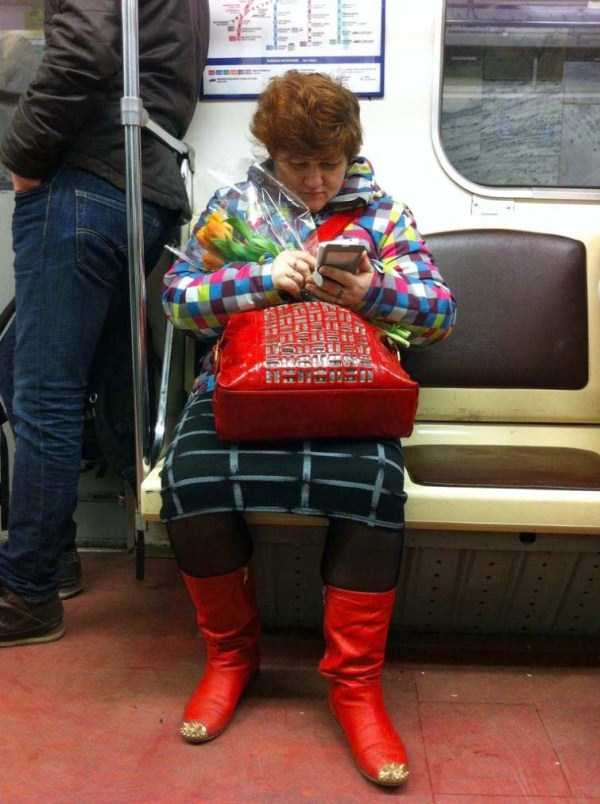 russian-subway-freaks (15)