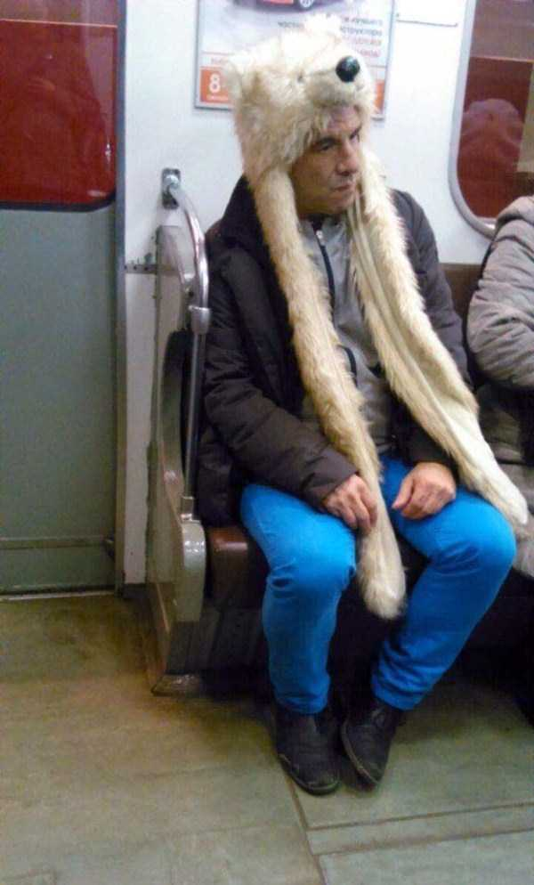 russian-subway-freaks (22)