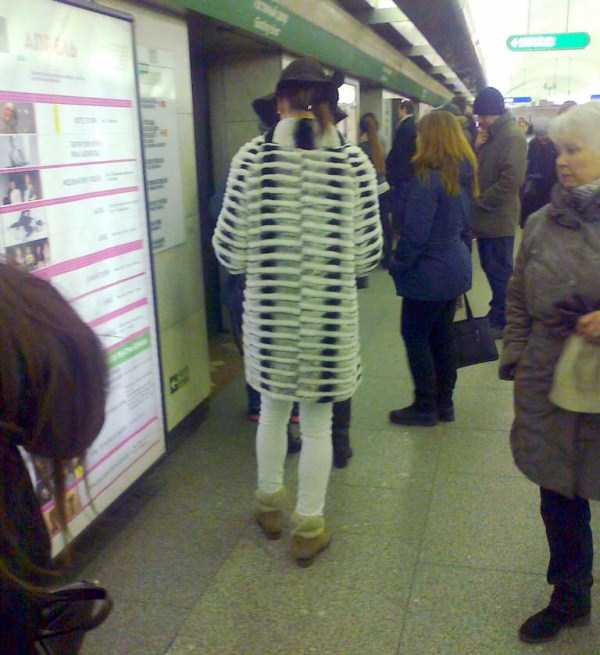 russian-subway-freaks (26)