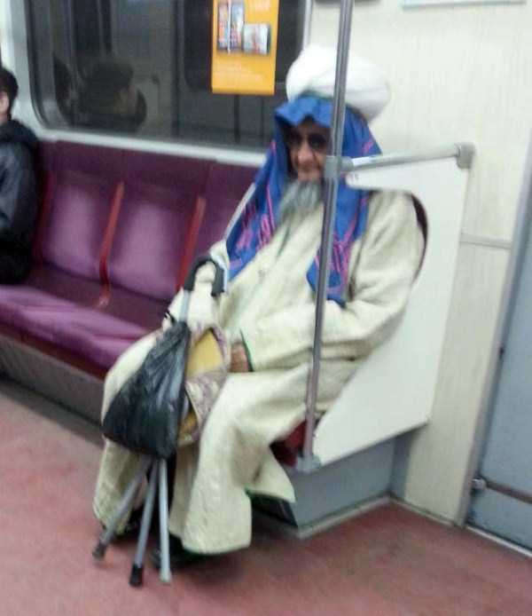 russian-subway-freaks (27)