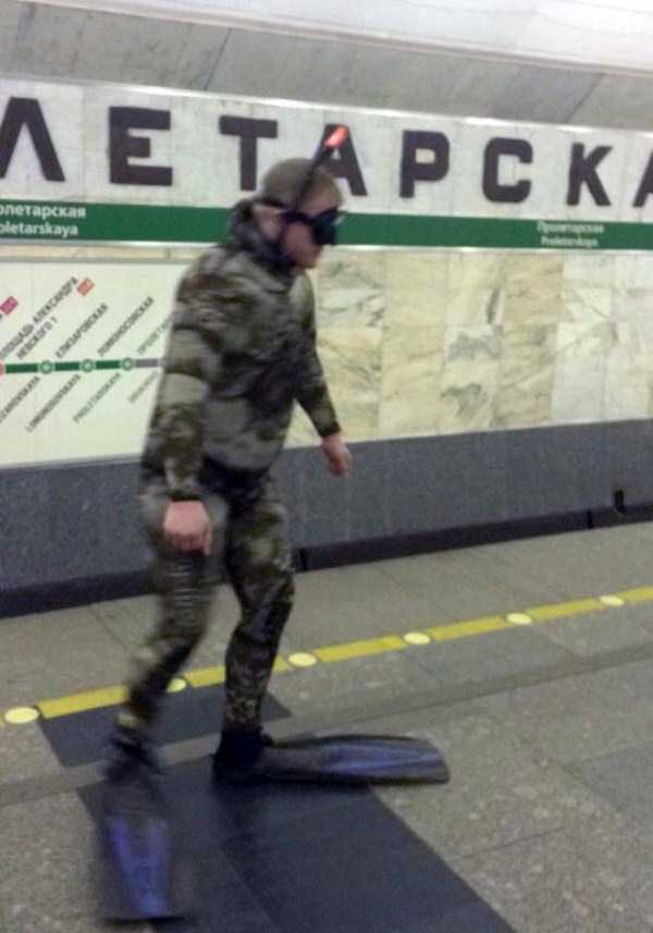 russian-subway-freaks (29)