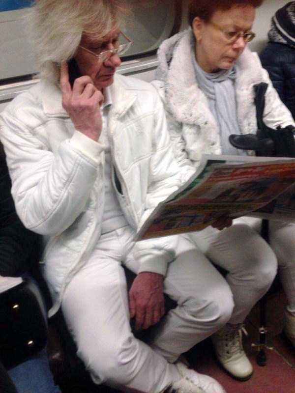 russian-subway-freaks (7)