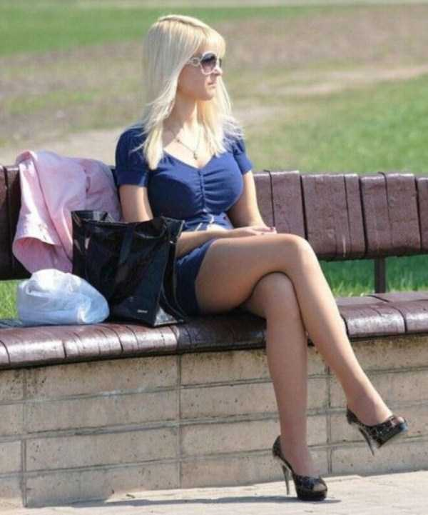 sexy-girls-seen-on-the-streets (47)