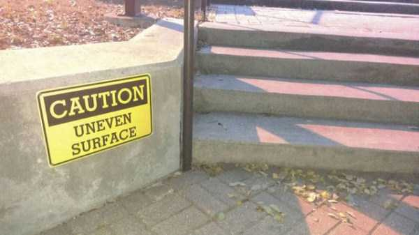 signs-with-obvious-messages (17)