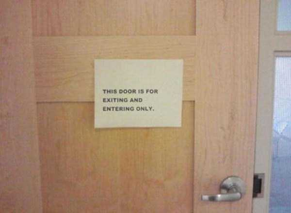 signs-with-obvious-messages (4)