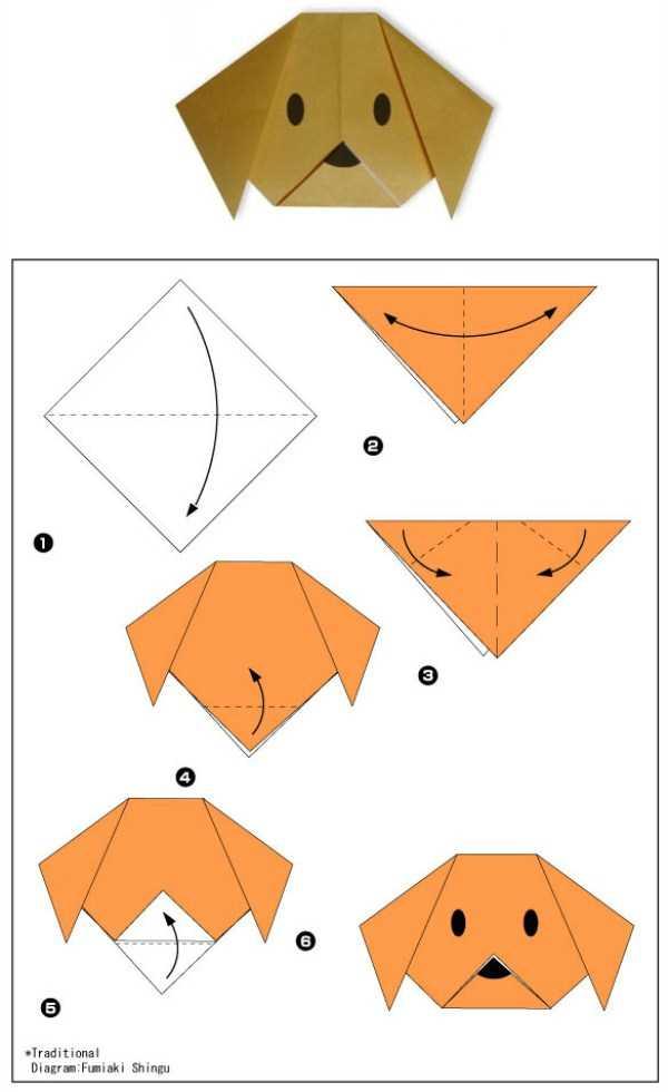 simple-origami-figures (1)