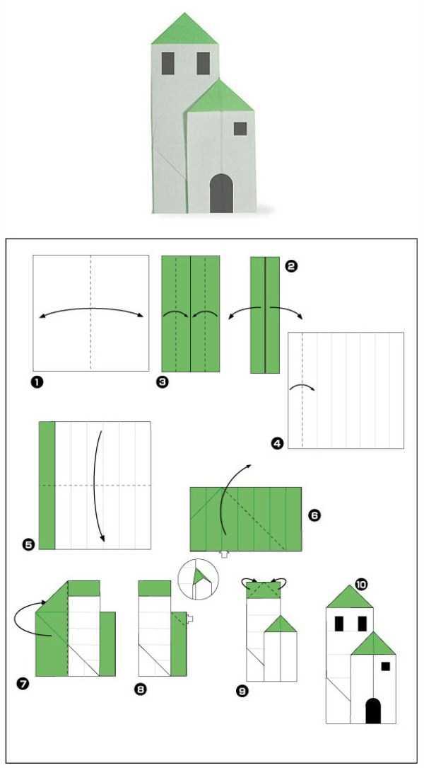 simple-origami-figures (10)