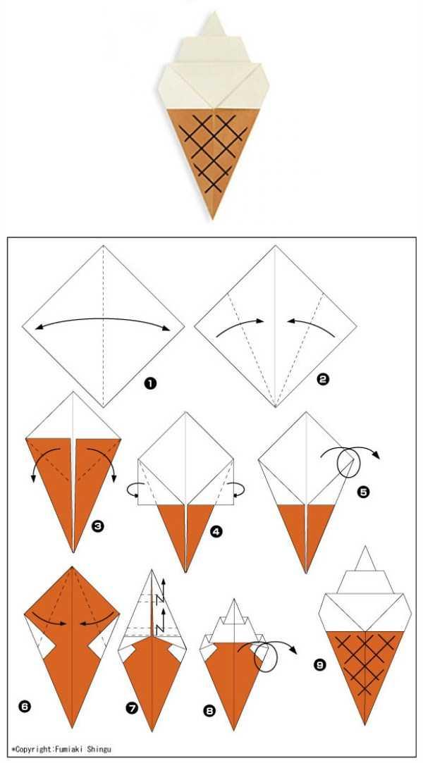 simple-origami-figures (12)