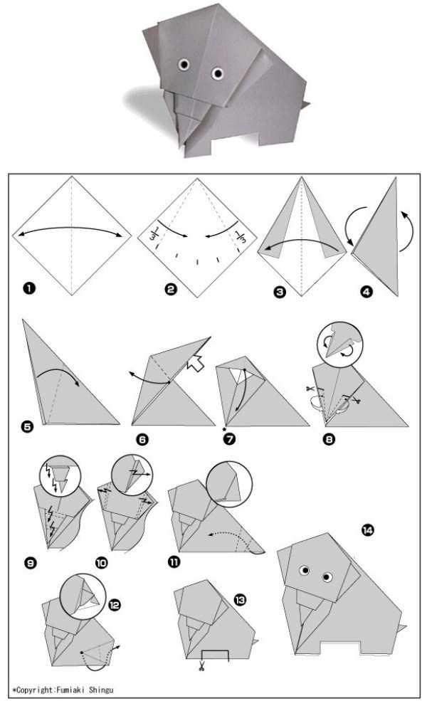 simple-origami-figures (13)