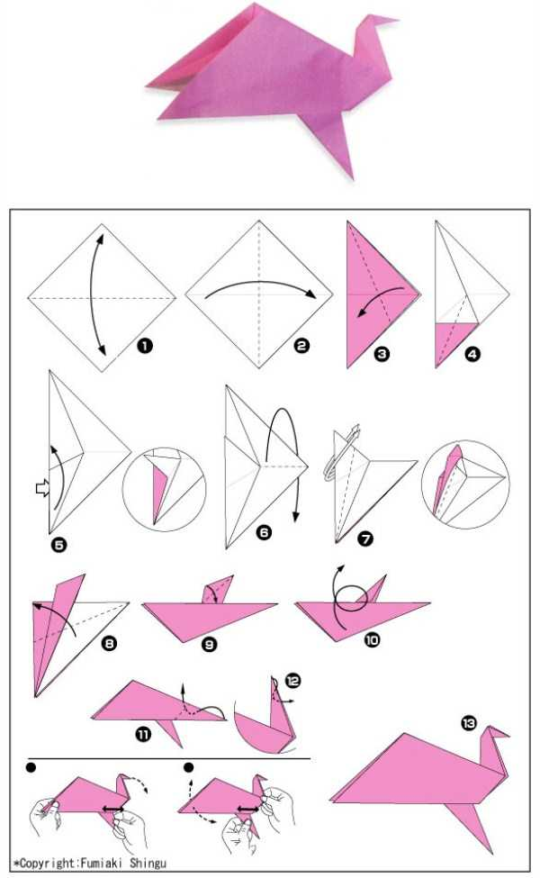 simple-origami-figures (14)