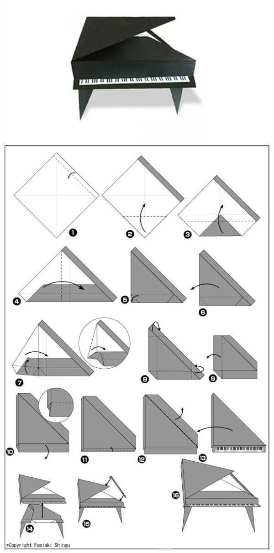 simple-origami-figures (15)