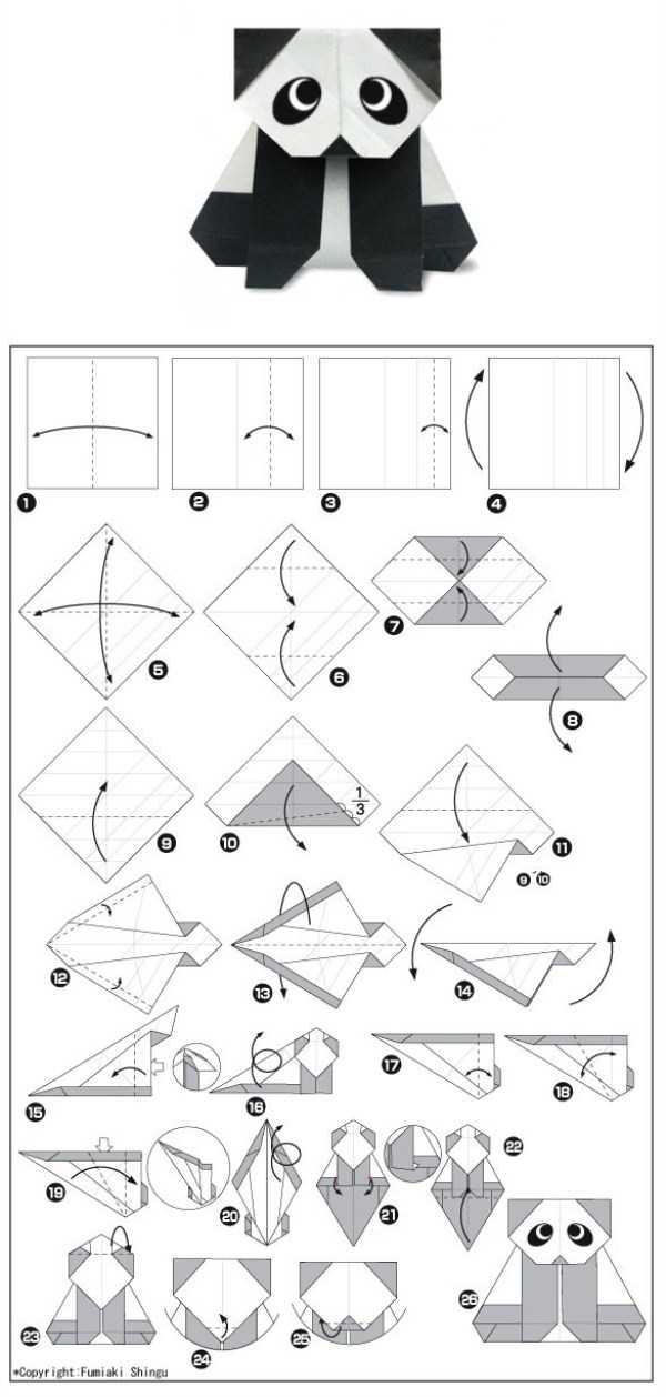 simple-origami-figures (18)