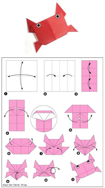 simple-origami-figures (2)