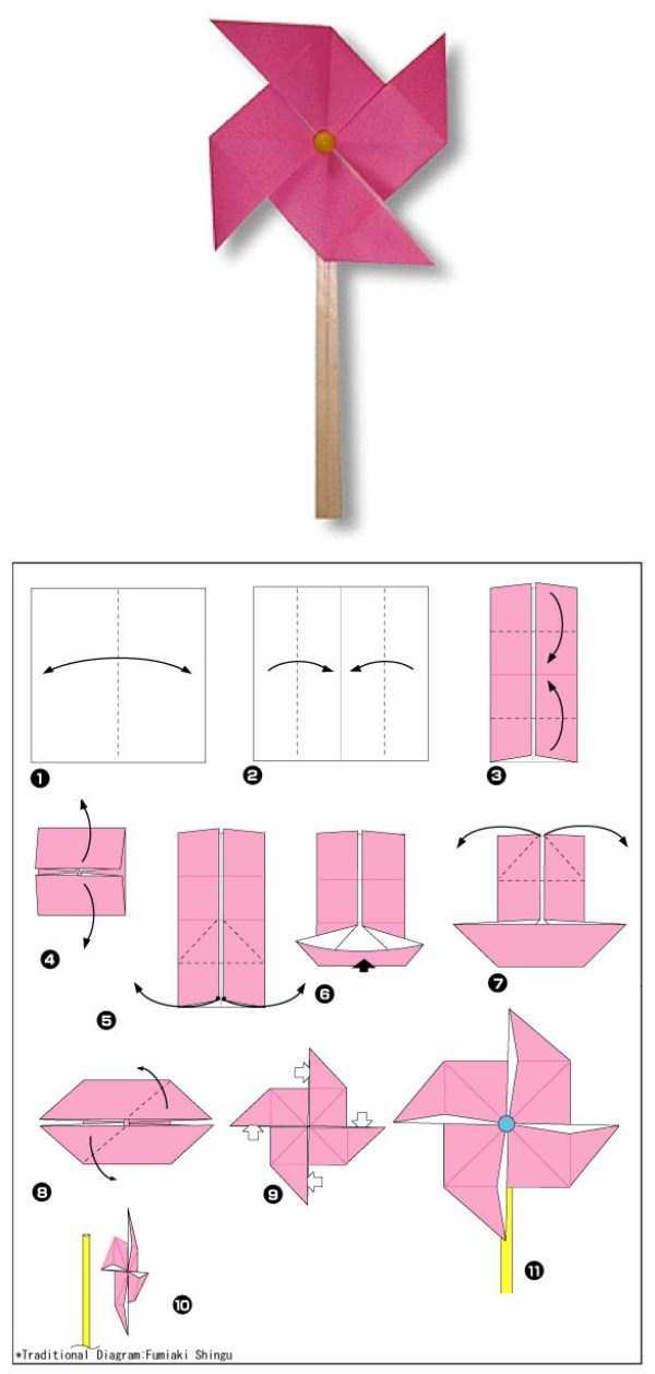 simple-origami-figures (3)
